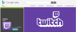 Twitch   Android Apps on Google Play